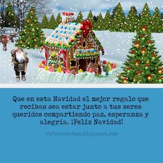 Christmas Wishes In Spanish.70 Best Morning Greeting Images In 2019