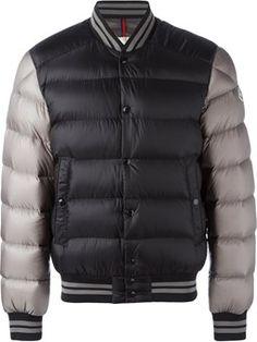 Men s Designer Jackets 2016 - Luxury Fashion - Farfetch Men s Coats And  Jackets 34e19aea697dd