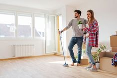 Are you still mulling over the idea of having to hire a professional cleaning company to clean your rented house before you move out? These are just few reasons you need to hire bond cleaning experts for your end of lease cleaning. Maintenance Jobs, Home Maintenance Checklist, Damp Proofing, Professional Cleaning, Window Cleaner, Home Repair, Women Empowerment, Cleaning Hacks, House