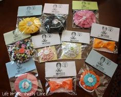 The 37 best packaging ideas images on pinterest packaging do it image result for hair bow packaging solutioingenieria Image collections