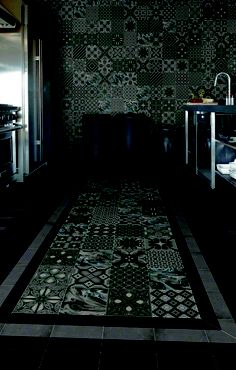 professional mosaic tiles design ideas for WRD
