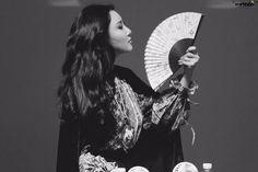 퀸화사♥_HWASA