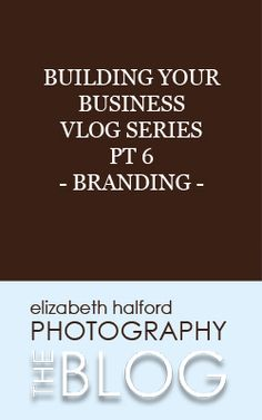 Part 6 in my 10 part vlog series to help you start your business