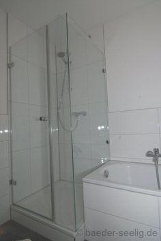 ber ideen zu duschkabine auf pinterest foto. Black Bedroom Furniture Sets. Home Design Ideas
