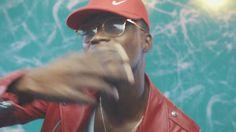 VIDEO: E.L – Portey Dey Be ft. Cabum & Edem