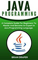 JAVA Made Easy! ★ ★ ★PLEASE NOTE: You DON'T need a Kindle to buy this. Available for immediate reading with your Amazon virtual cloud reader. ★ ★ ★ This book is FREE to read for Kindle Unlimited Subscribers We are pretty sure you've seen the coffee mug logo with steam flowing above it. If you …