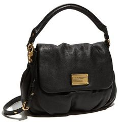 Mark Jacobs bag I need in my life asap