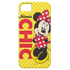 $$$ This is great for          Minnie Chic iPhone 5 Cases           Minnie Chic iPhone 5 Cases We provide you all shopping site and all informations in our go to store link. You will see low prices onDeals          Minnie Chic iPhone 5 Cases Here a great deal...Cleck See More >>> http://www.zazzle.com/minnie_chic_iphone_5_cases-179539420950586629?rf=238627982471231924&zbar=1&tc=terrest