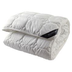 Featuring+a+500+thread+count+cotton+cover,+this+diamond-quilted+mattress+pad+adds+a+cozy+touch+to+your+bedding.+  Product:+Mattre...