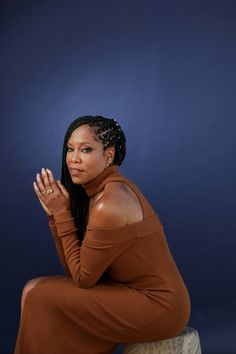 Black Actresses, Actors & Actresses, Black Love, Beautiful Black Women, Louis Gossett Jr, New Jack Swing, Regina King, Black Celebrities, Celebs