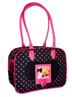 5 Pawaboo Pet Carrier Backpack Adjustable Pet Front Cat Dog