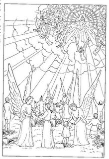 5ff20cea9f7a86d5a665ce0a8f8cbadc jesus coloring pages kids coloring