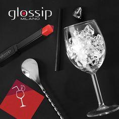 Duo Lipstick n. 4 - Spritz Time