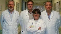 tumore-dottori