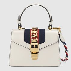 d337aaa6408 14 Best Gucci Sylvie images