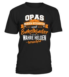 Opas wurden geschaffen   wife board, wife quotes, husband and wife quotes, i love my wife t shirt, anniversary gifts for wife, husband gifts from wife #wife #giftforwife #family #hoodie #ideas #image #photo #shirt #tshirt #sweatshirt #tee #gift #perfectgift #birthday #Christmas