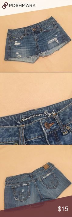 84763b74366 37 Awesome AMERICAN EAGLE JEANS• images