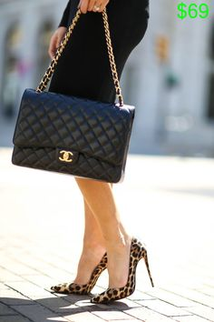 Authentic Designer Handbags Or A Replica - Chanel Clothes - Trending Chanel Clothes - DRESS Eliza J HEELS Christian Louboutin dupes here here Clothing Shoes Jewelry Women Handbags Wallets handbags for women Luxury Bags, Luxury Handbags, Designer Handbags, Designer Bags, Luxury Designer, Designer Clothing, Chanel Handbags, Purses And Handbags, Handbags For Women