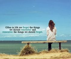 Positive life Quotes imagens, get a positive vibe from our blog. Improve your day reading our images