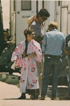 Star Wars Cast, Star Wars Film, Original Trilogy, Harrison Ford, Carrie Fisher, Starwars, Saga, Science Fiction, Behind The Scenes
