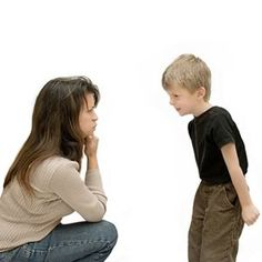 Bad parenting doesn't cause ADHD. It's genetic meaning other family members may have it too.