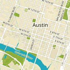 1000 images about trip to austin tx on pinterest for Things to do near austin texas