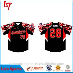 Custom Camo Softball Jersey Throwback Baseball Jerseys , Find Complete Details about Custom Camo Softball Jersey Throwback Baseball Jerseys,Camo Softball Jersey,Camo Jersey,Throwback Baseball Jerseys from -Dongguan Leto Sports Apparel Co., Ltd. Supplier or Manufacturer on Alibaba.com