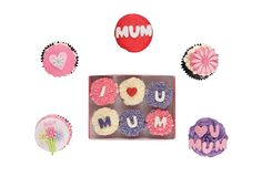 Mother's Day is this Sunday! Plan ahead and make her feel special! ‪#‎MothersDay‬ ‪#‎Odel‬ ‪#‎Cakes‬ ‪#‎Cupcakes‬ ‪#‎Colombo‬ ‪#‎Sunday‬