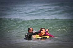 Useful tips from the surf instructor Surfing Tips, Camps, Helpful Hints, Useful Tips