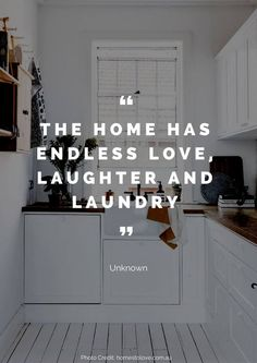 53 Trendy Home Quotes Decor Inspiration New Home Quotes, Home Decor Quotes, Home Quotes And Sayings, Family Quotes, Diy Home Decor, Quotes About Home, Happy Home Quotes, House Quotes, Life Quotes