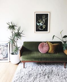 Running out of ideas? We've got you covered! Discover the best interior design inspirations for a brand new home decor. | #homedesignideas #homedesign #homeideas #interiordesign