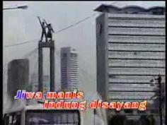 Lagu Keroncong - Kroncong Kemayoran - YouTube