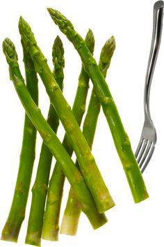 Comprar esparragos verdes en www.jalarico.com