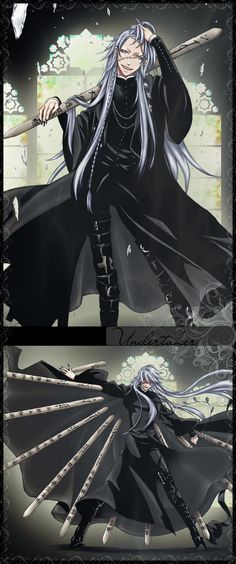 Undertaker ch 59 by Koshka-l on deviantART