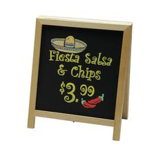 122 Best Retail Signs Amp Sign Holders Images On Pinterest