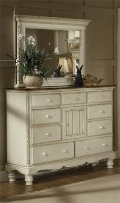 white panel queen bed frame | Wilshire White Queen Size Panel Bed from Furniture On The Web
