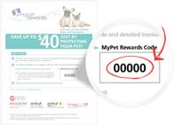 24petwatch microchip id lost pet recovery and pet insurance 2016