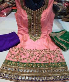 @nivetas Salwar suit - whatsapp +917696747289 International Delivery visit us at https://www.facebook.com/punjabisboutique We do custom suits to match your requirements - punjabi suits, suits, patiala salwar, salwar suit, punjabi suit, boutique suits, suits in india, punjabi suits, beautifull salwar suit, party wear salwar suit