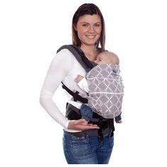 bf7558703f7 Bellas Little Ones  Genuine Baby Carriers