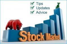 Moksha stocks for stock market tips, Updates and Advice... #stockmarket