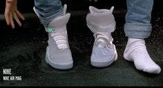 You Don't Need To Be A Sneakerhead To Love This Supercut Of Kicks In Film . UPDATE LOVE  To Love to  Love Theme  Add Love  Love Web ... in : http://ift.tt/1pzXT73