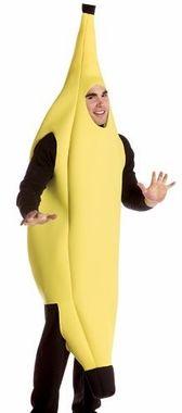 Banana Costume $44.99