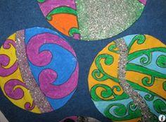 Maori Art, Screen Shot, School Stuff, Art Ideas