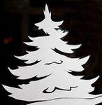 Мобильный LiveInternet Новогодние киригами_3_воплощенные идеи | MyLediJu - Дневник ИдуПричинятьДобро |