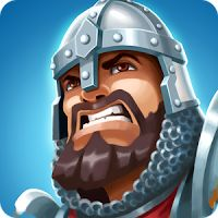 Lords & Castles v1.0.2 Mod APK (Troops' Increased)  http://ift.tt/1ppCNYP