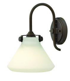 16  Semi Flush  DVP0312CH-CRY | Cartwright Lighting - girlu0027s room | Home Custom Home Finishes | Pinterest | Lightings Flush and Cartwright  sc 1 st  Pinterest & 16