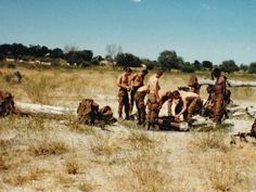 Defence Force, Tactical Survival, When Us, South Africa, Army, African, Photos, Pictures, Military