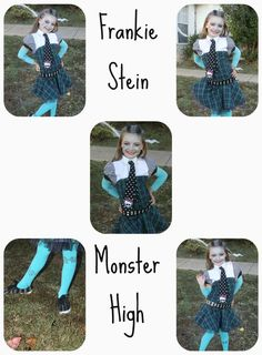 Adorable costume via @ColesCreations using @lilblueboo tie pattern