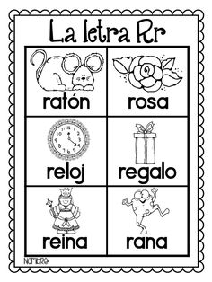 How to Learn Spanish Verbs – Learn Spanish Preschool Spanish, Spanish Activities, Spanish Classroom, Spanish Lesson Plans, Spanish Lessons, Spanish Language Learning, Teaching Spanish, Spanish Alphabet, Letter Worksheets