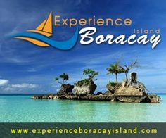PH BEDS Water Adventures and Sports Bohol, Palawan, Boracay Island, Visayas, Cebu, Hotels And Resorts, Ph, Tours, Adventure